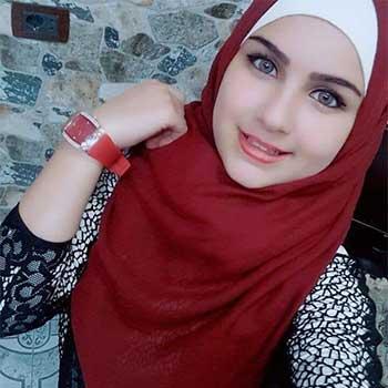دانة من الإمارات