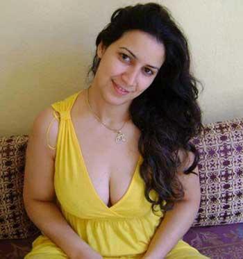 حفصة من مصر أبحث عن زوج