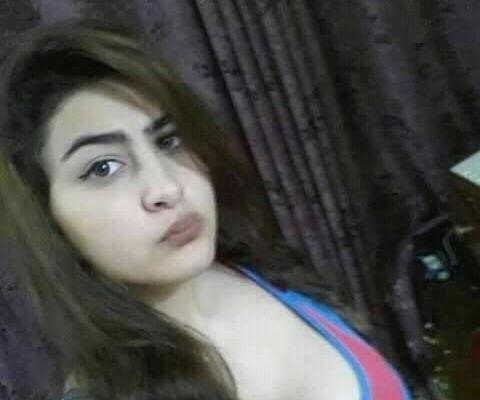 ريم من الكويت