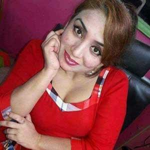 مريم من مصر