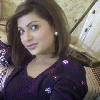 شيماء من الكويت