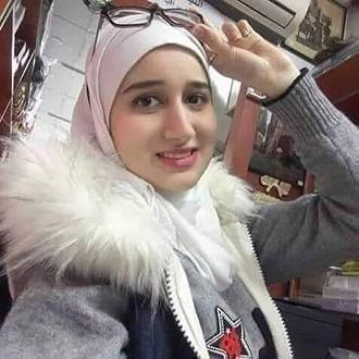 سمية من مصر