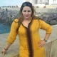 لطيفة من المغرب