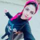 ريما من سوريا