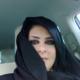 فاطمة من مصر
