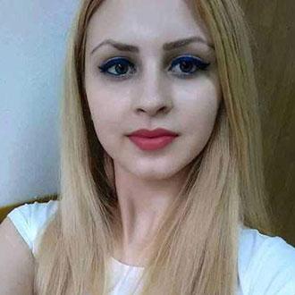 سناء من تونس