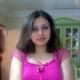 حبيبة من تونس