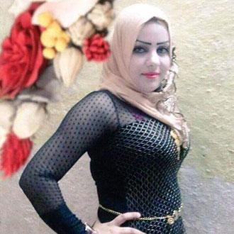 هبة من مصر