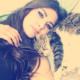 نادية من الإمارات