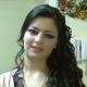 سمر من لبنان